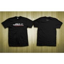 Majica Opet Si Pobijedila Sk, L, Black MAJICA