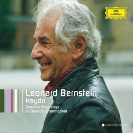 Dg Collectors Edition Haydn The Complete Dg Recordi CD4