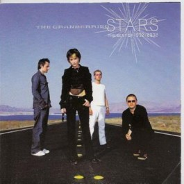 Cranberries Stars The Best Of 1992-2002 CD