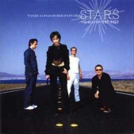 Cranberries Stars The Best Of 1992-2002 DVD