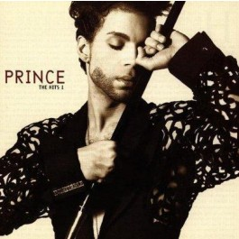 Prince Hits 1 CD