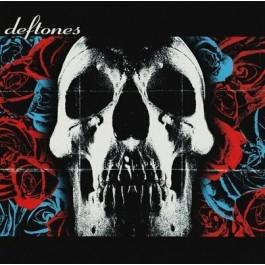 Deftones Deftones 4 CD