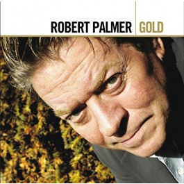 Robert Palmer Gold CD2