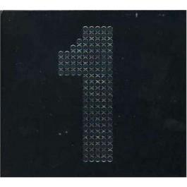 Various Artists 1 CD3