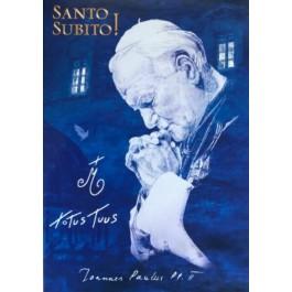 Slovak Radio Symphony Orchestr Santo Subito DVD