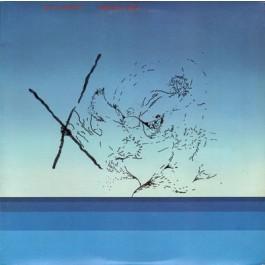 Keith Jarrett Arbour Zena LP