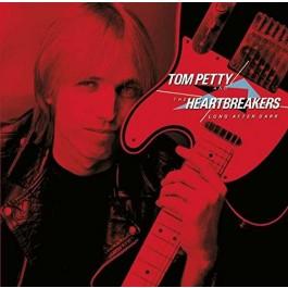Tom Petty & The Heartbreakers Long After Dark 180Gr LP