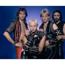 Judas Priest Live In London - Demolition DVD