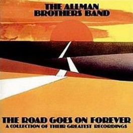 Allman Brothers Band Allman Brothers Band Remasters CD