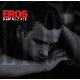 Eros Ramazzotti Eros CD