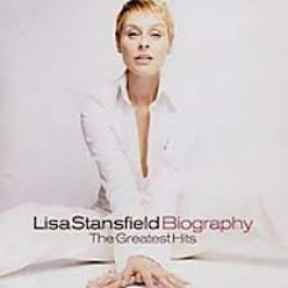 Lisa Stansfield Biography Greatest Hits CD2