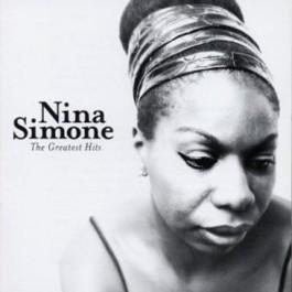 Nina Simone Greatest Hits CD