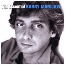 Barry Manilow Essential CD2