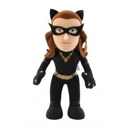 Figura Pliš Batman 66 Cat Woman 10 IGRAČKA RAZNO