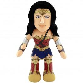 Figura Pliš Batman Vs Superman - Wonder Woman 10 IGRAČKA RAZNO