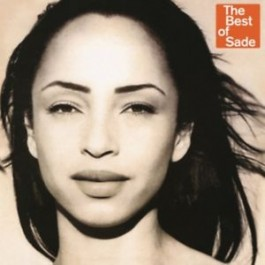 Sade Best Of Sade Legacy Vinyl 180Gr LP2