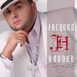 Jacques Houdek Čarolija CD/MP3