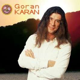 Goran Karan Zlatna Kolekcija - Goran Karan CD2/MP3
