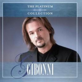 Gibonni The Platinum Collection CD2/MP3