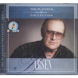 Arsen Dedić The Platinum Collection CD2/MP3