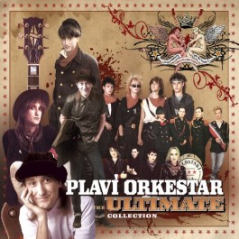 Plavi Orkestar The Ultimate Collection CD2/MP3