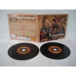 Bijelo Dugme The Ultimate Collection CD2/MP3
