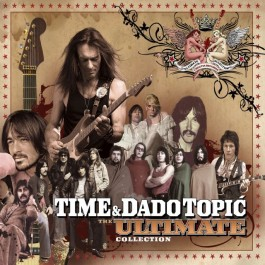 Dado Topić & Time The Ultimate Collection CD2
