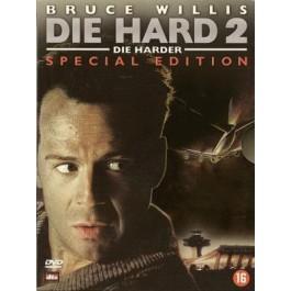Renny Harlin Umri Muški 2 DVD