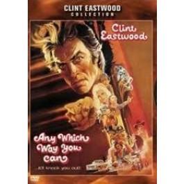 Buddy Van Horn Čovjek Iz San Fernanda Ii DVD