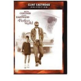 Clint Eastwood Savršeni Svijet DVD