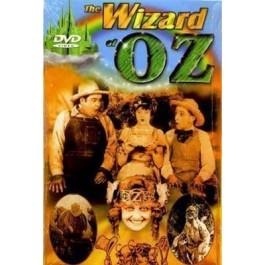 Jack Haley Jr Čarobnjak Iz Oza DVD2