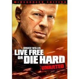 Len Wiseman Umri Muški 40 DVD