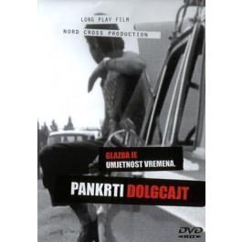 Movie Pankrti-Dolgcajt DVD