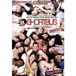 John Cameron Mitchell Shortbus DVD