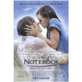 Nick Cassavetes Zima Za Dvoje DVD