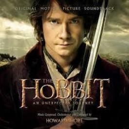 Peter Jackson Hobit Neočekivano Putovanje DVD
