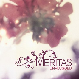 Meritas Unplugged CD