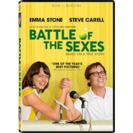 Jonathan Dayton Valerie Faris Rat Spolova DVD