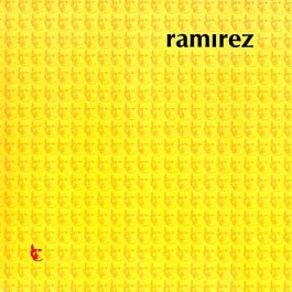 Ramirez Ramirez CD/MP3