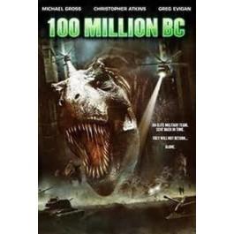 Griff Furst 100 Milijuna G.p.k DVD
