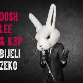 Dosh Lee  Bijeli Zeko MP3