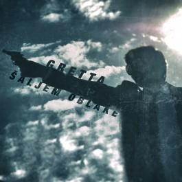 Gretta Šaljem Oblake MP3
