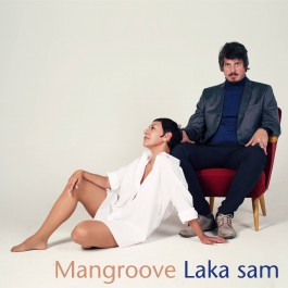 Mangroove Laka Sam MP3