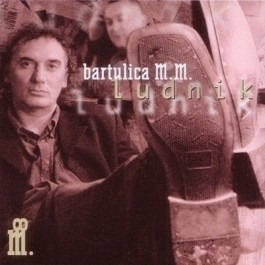Bartulica Mm Ludnik CD/MP3