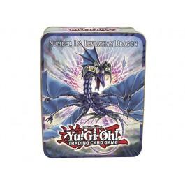 Karte Yu-Gi-Oh 2011 Collectible Tin-Wave KARTE