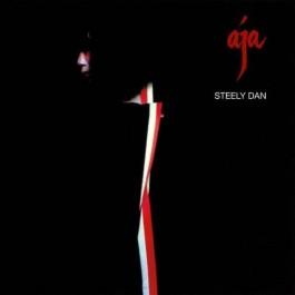 Steely Dan Aja CD