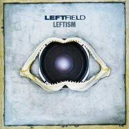 Leftfield Leftism CD