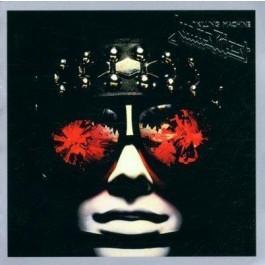 Judas Priest Killing Machine CD