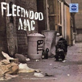 Fleetwood Mac Fleetwood Mac CD