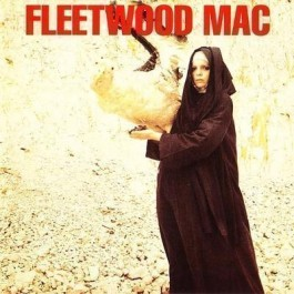 Fleetwood Mac Pious Bird Of Good Omen CD